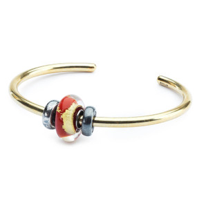 Trollbeads Love and Soul Bangle