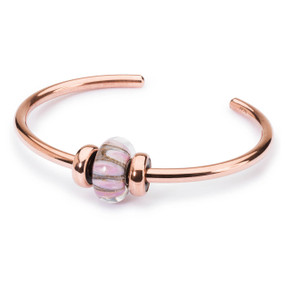 Trollbeads Love By Faith Bangle