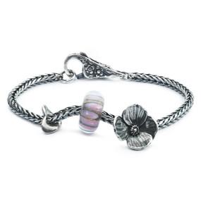 Trollbeads Sweetheart Bracelet
