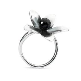 Trollbeads Venus Flower Ring