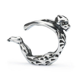 Trollbeads Take a Chance