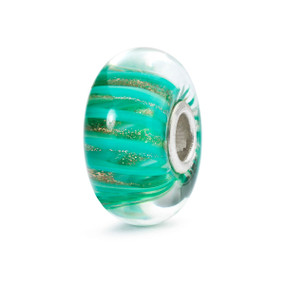 Trollbeads Soulmates Glass Bead