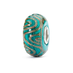 Trollbeads Glass Bead Perfect Moments