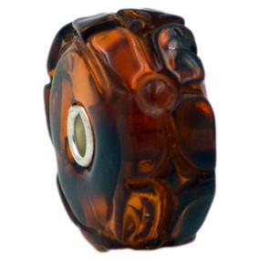 Amber 341