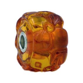 Amber 342