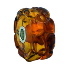 Amber 343