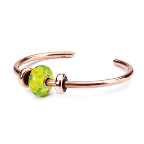 Trollbeads Summer Meadows Bangle