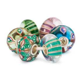 Trollbeads Wonderland Kit