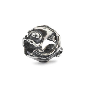 Trollbeads Flying Fish