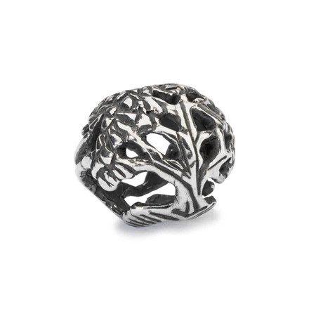 Trollbeads Noble Deer