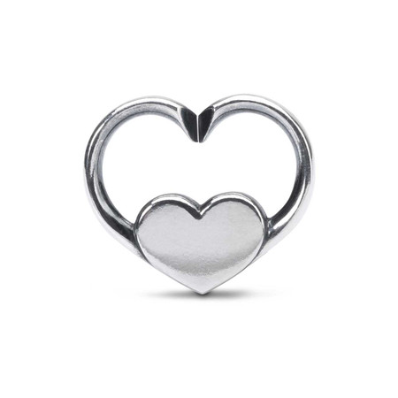 X Jewellery, Love Is, Silver Link