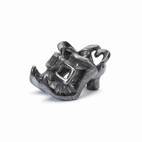 Trollbeads Witch Shoes