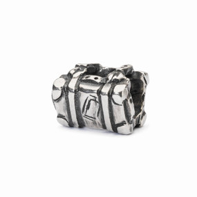 Trollbeads Old School Suitcase