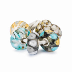 Trollbeads Drift Away Kit