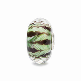 Trollbeads Wild Jungle