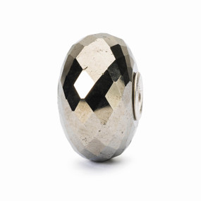 Trollbeads Pyrite