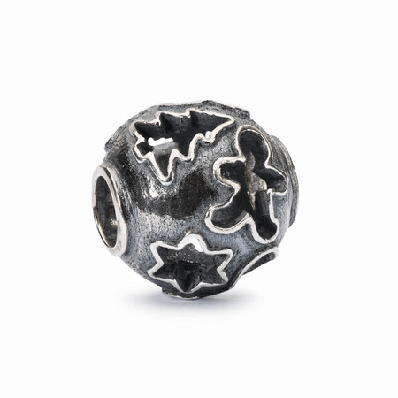 Trollbeads Tiny Cookie Joy