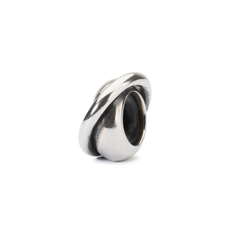 Trollbeads String Spacer