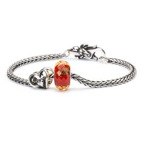 Trollbeads Sparkling Joy Bracelet