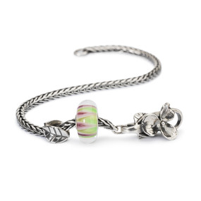 Trollbeads Hues Of Wonder