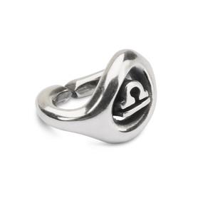 X Jewellery, Libra Silver Link