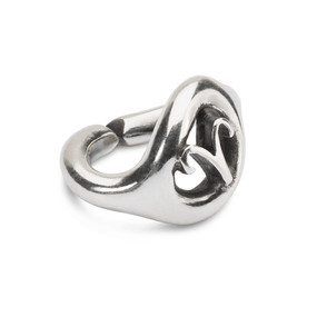 X Jewellery, Aries Silver Link