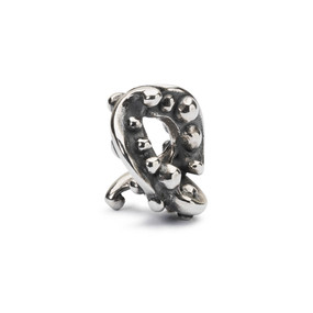 Trollbeads Night Dream