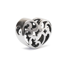 Trollbeads Passion Soul Pendant