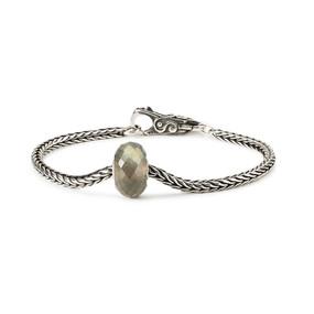 Trollbeads Labradorite Bracelet