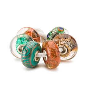 Trollbeads Enchanted Classics Kit