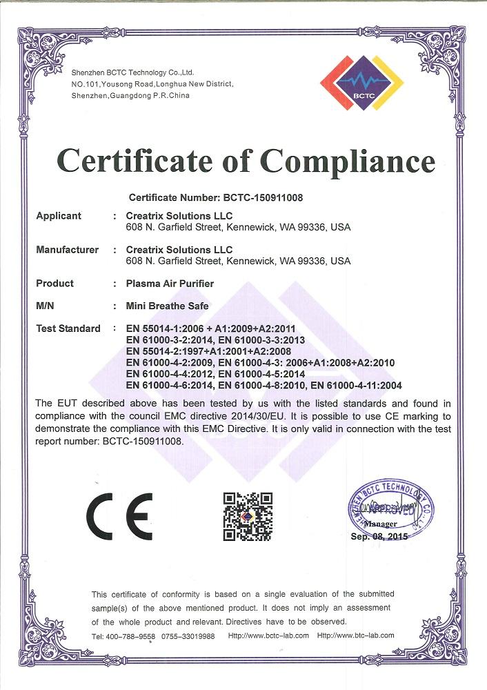 bs-ce-certificate.jpg