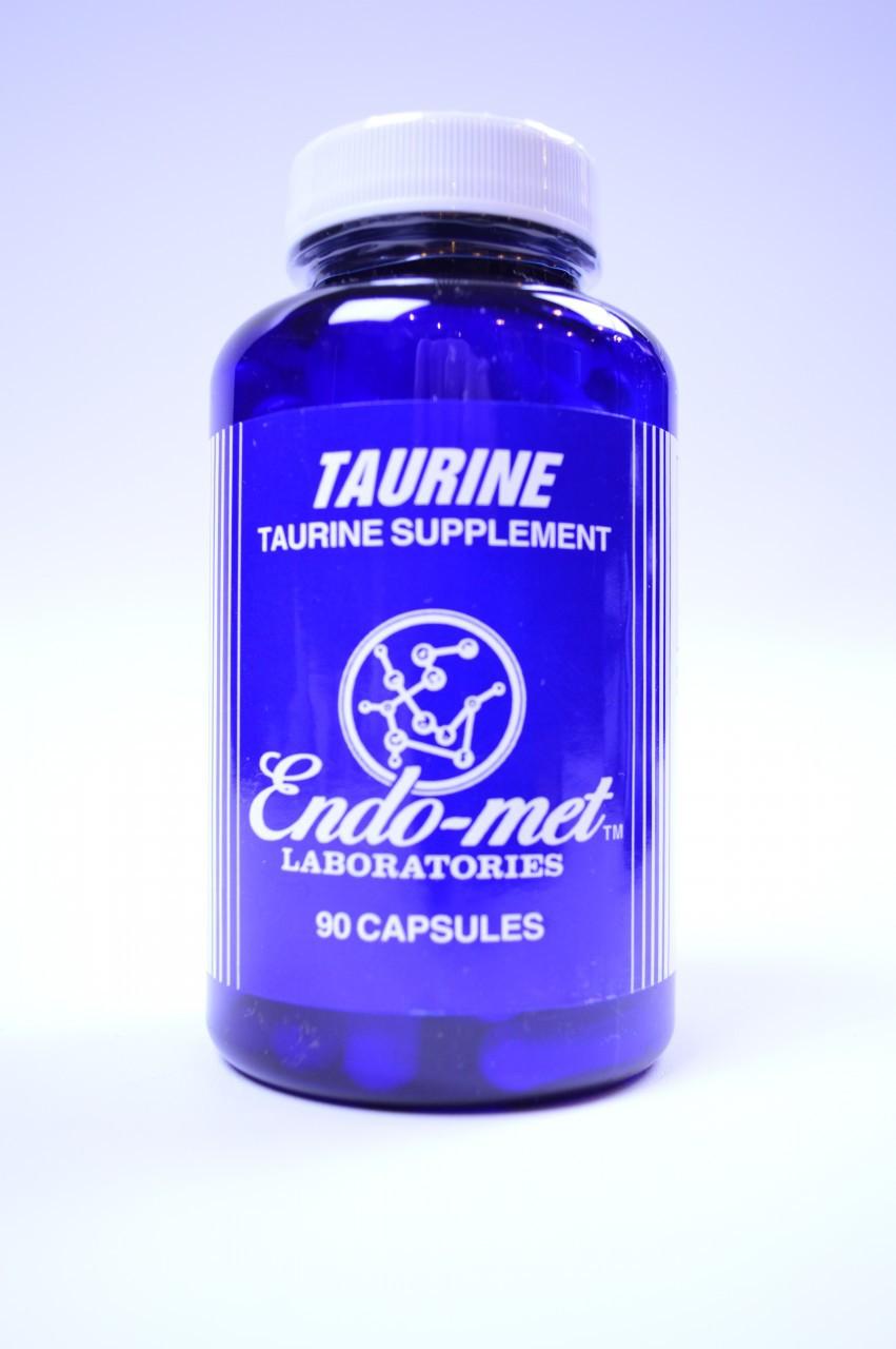 endo-met-taurine-90-99110.1405430056.1280.1280.jpeg