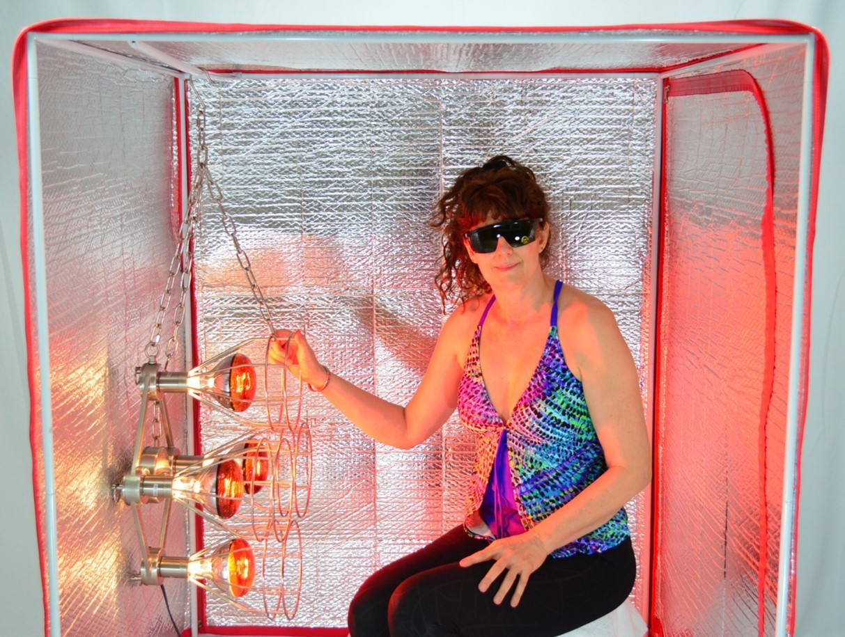 ghn-near-infrared-portable-sauna-tent.jpg