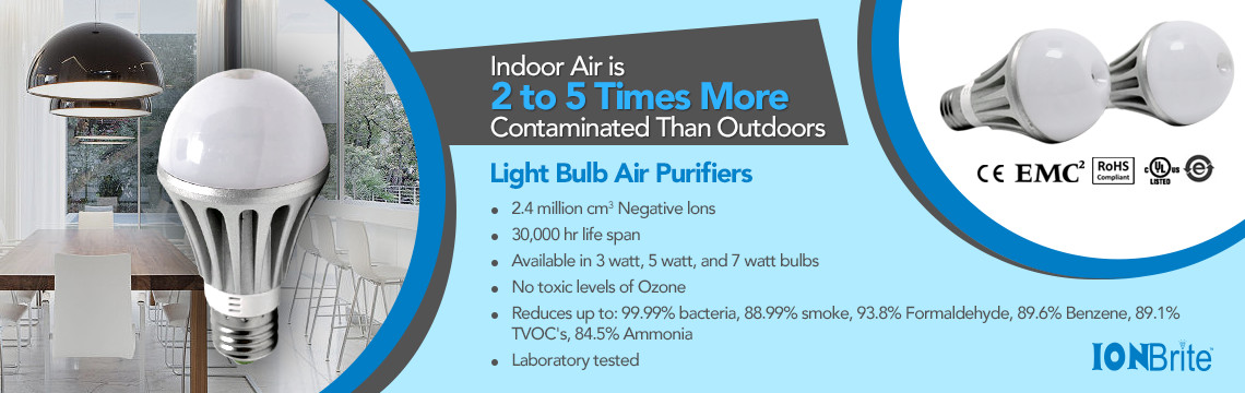 ION Brite Air Purifying LED Light Bulb.jpg