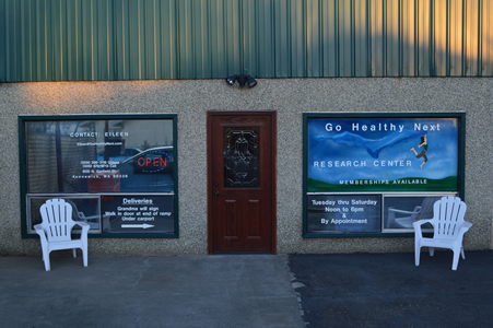 store-front-451x300.jpg