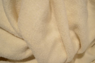 Bamboo Cotton Organic Fleece
