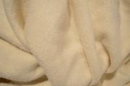 Bamboo Cotton Organic Fleece