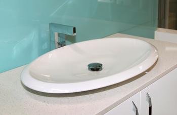 basin mixer tapware
