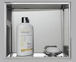 Shower Niche 305mm x 305mm x 102mm