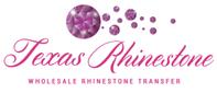 Texas Rhinestone