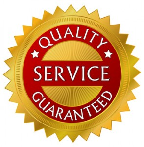 quality-service-guaranteed.jpg