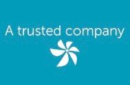 trusted-company.jpg