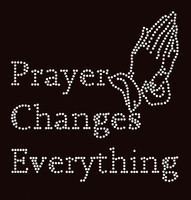 Prayer is the road to Heaven but Faith opens the door Religious ... 3fa8a52685cb