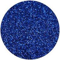 Blue Glitter Vinyl Sheet Heat Transfer