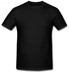 613df56c0ba00 Unisex Women/Men T-Shirt 100% cotton (Black) - Texas Rhinestone