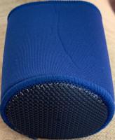 Stubby Can cooler Neoprene 5mm (Navy Blue)