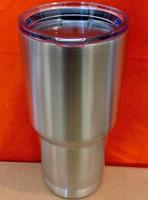 Travel Mug, Tumbler 30 OZ (Stainless Steel)