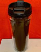 Double wall Travel Mug Tumbler 17 OZ
