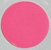 Neon Pink PVC 20 - PVC Vinyl Sheet