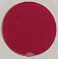 Fuchsia PVC 28 - PVC Vinyl Sheet